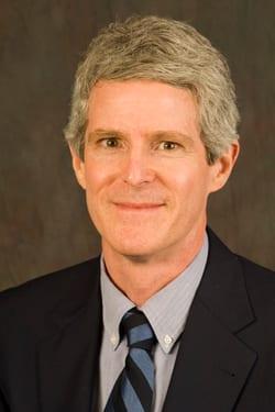 William Otto, Austin Regional Clinic Far West Medical Tower