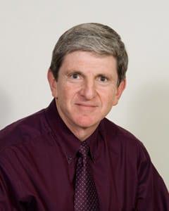 Dr. Robert L Friedman MD