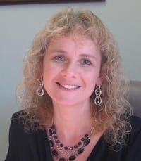 Carrie A Norman-Campanelli, DO Internal Medicine/Pediatrics