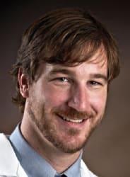 Dr. Matthew C Lafleur MD