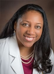Dr. Marya J Porter MD
