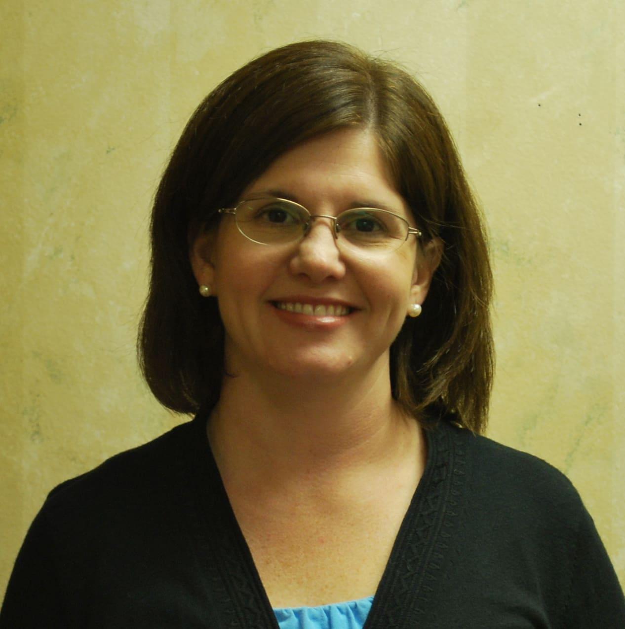 Dr. Elizabeth R Fritz MD