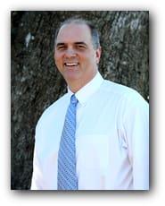 Dr. Robert K Dean MD