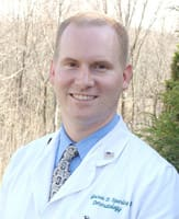 Dr. Joshua D Sparling MD