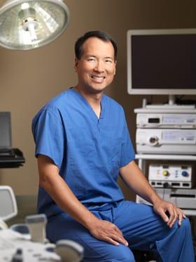 Dr. Roland N Chen MD