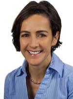 Dr. Ana C Triana MD