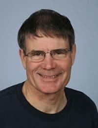 Dr. Gordon T Faulkner MD