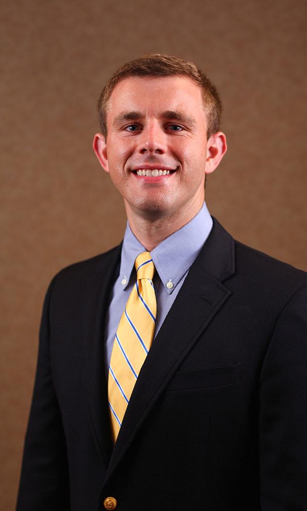 Sean M Miller, MD Otolaryngology