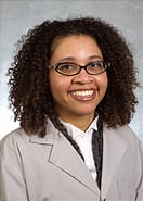 Dr. Erica N Smith MD