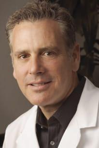 Dr. Theodore P Firestone MD