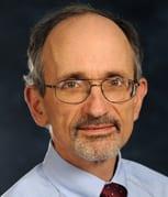 Dr. Thomas Kibby MD
