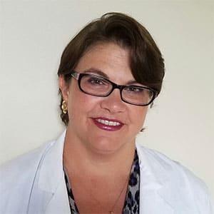 Dr. Sharon U Dicristofaro MD