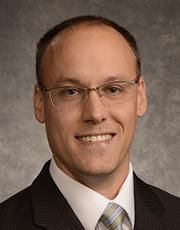 Dr. Sean E Jereb MD