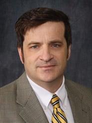 Dr. David T Miller MD