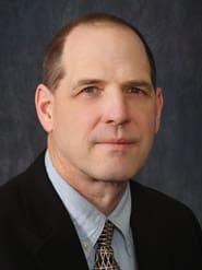 Dr. Donald P Douglas MD