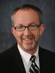 Dr. Kevin W Lanighan MD