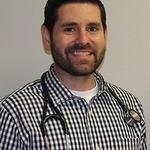 Michael D Abrahams, MD Emergency Medicine
