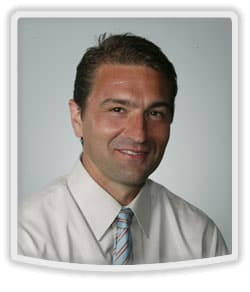 Dr. Derek L Reinke MD
