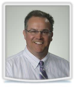 Dr. Douglas J Martini MD
