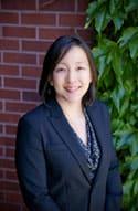 Dr. Annette C Sims MD