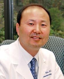 Dr. Byungki Kim MD