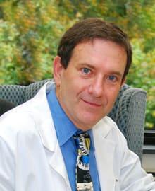 Dr. Kenneth R Mirkin MD