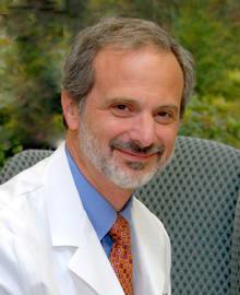 Dr. Peter L Scudera MD