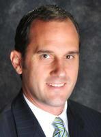 Dr. Richard L Layfield MD