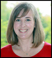 Dr. Allison P Rodgers MD