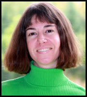 Dr. Tiffany L Meyer MD