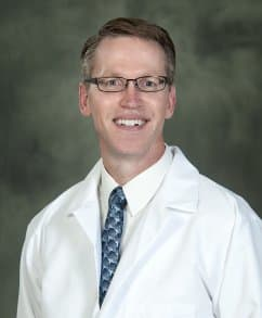 Dr. Zachary J Fulton MD