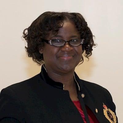 Dr. Roseline Michel DO
