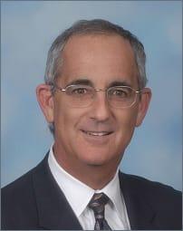 Dr. Lee S Friedman MD
