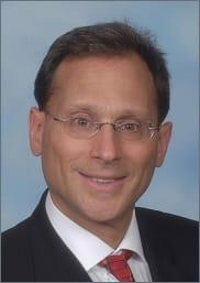 Dr. Randy S Katz MD