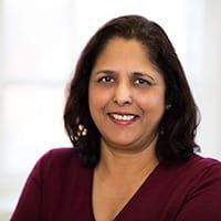 Azra J Ali, MD Family Medicine