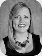 Dr. Stephanie L Carner DO