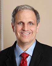 Dr. Stuart P Sondheimer MD