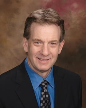 Dr. Paul A Kremer MD