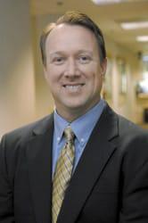 Dr. Thomas P Enyart DO