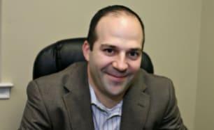 Dr. Michael A Aragon MD