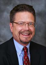 Dr. John M James MD