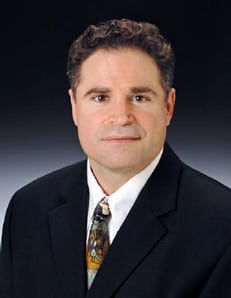 Dr. Stephen A Vannucci MD
