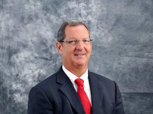 Ralph F Hamilton, MD Ophthalmology