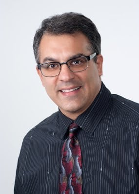 Nicholas F Fiore, MD General Surgery