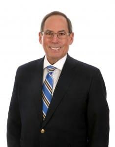 Dr. Wesley P Kozinn MD