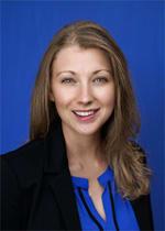 Dr. Erin E Kempe DO