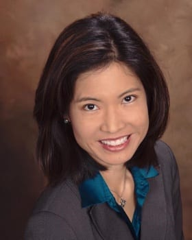 Dr. Deanne M Nakamoto MD