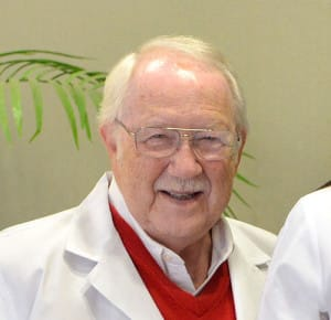 James E Dempsey, MD Head and Neck Surgery