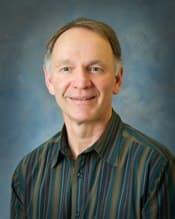 Michael B Bogdanovich, MD Family Medicine