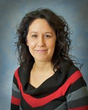 Christine M Eady, DO Family Medicine